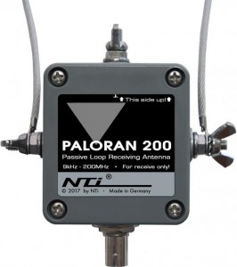 Paloran 200