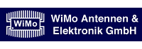 wimo_banner